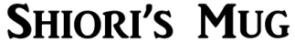 SHIORISMUG